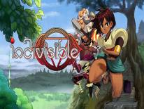 Indivisible arriverà su Nintendo Switch nel 2018