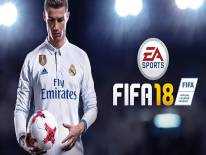 FIFA 18: Icone FUT, Data di Uscita e Gameplay