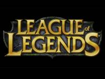 Twitch ti permette ora di filtrare gli stream di League of Legends