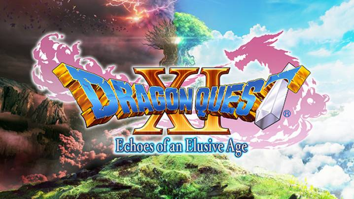 Trucchi Dragon Quest XI: Echoes of an Elusive Age:
