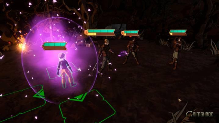 Cheats Starlink: Battle for Atlas: