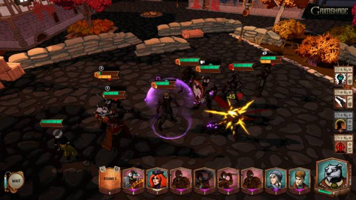 Cheats Starlink: Battle for Atlas: PSN Trophies