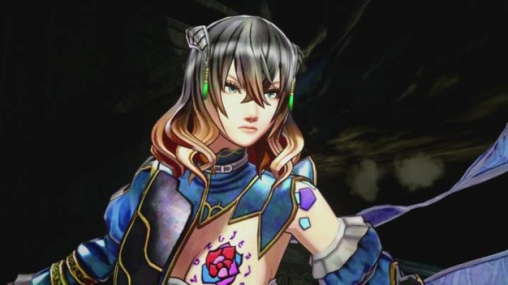 Truques Bloodstained: Ritual of the Night: