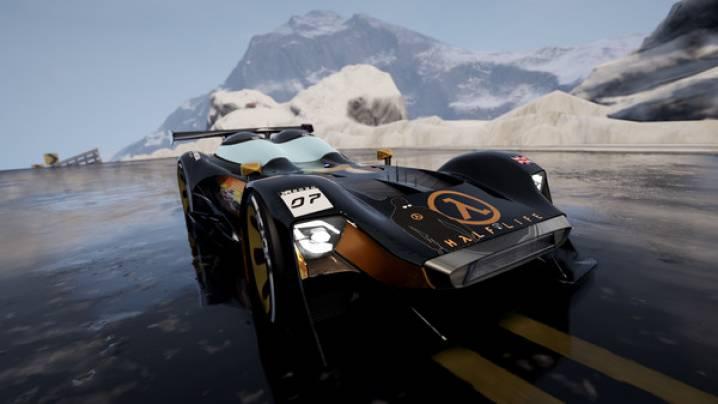 Trucchi Xenon Racer: Trofei PSN