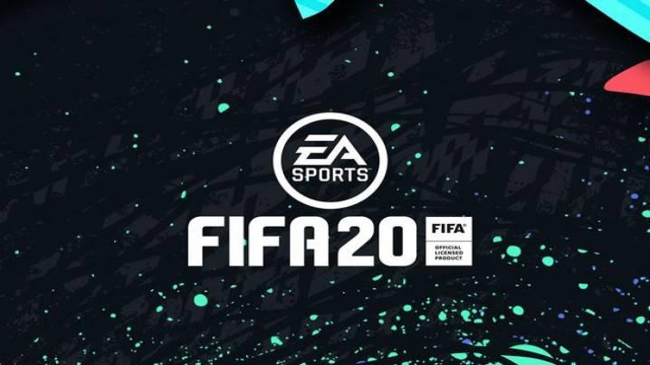 Cheats FIFA 20: