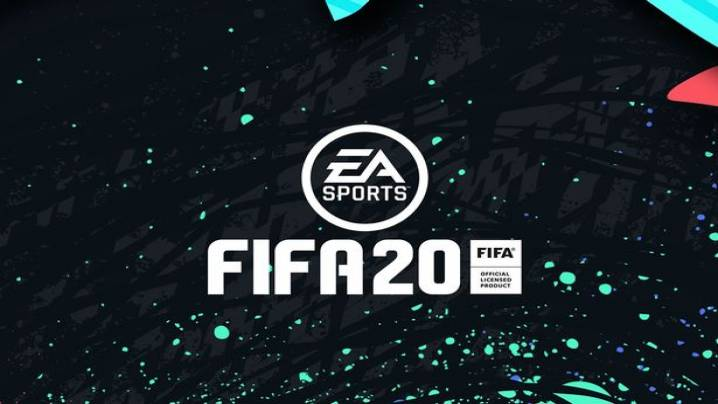 Astuces FIFA 20:
