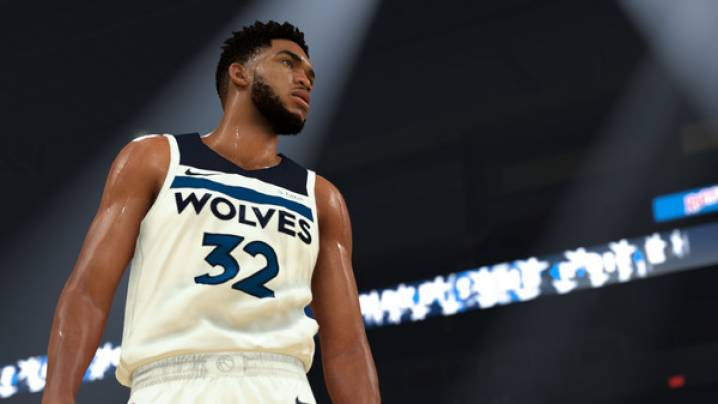 Cheats NBA 2K20: PSN Trophies