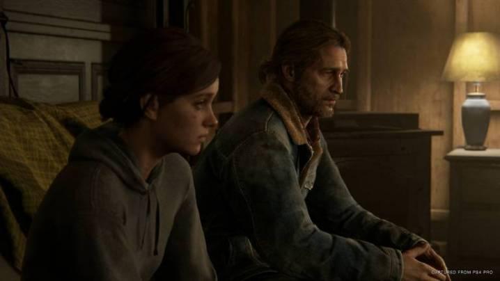 Trucchi The Last of Us: Parte 2: Sconfiggere il Boss Finale