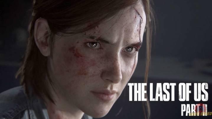 Trucchi The Last of Us: Parte 2: Trofeo Facile: Così grande ma piccolo