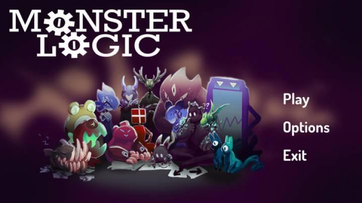 Astuces Monster Logic: