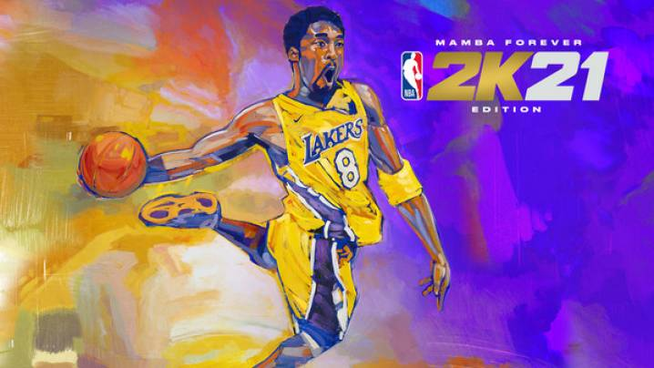 читы NBA 2K21: