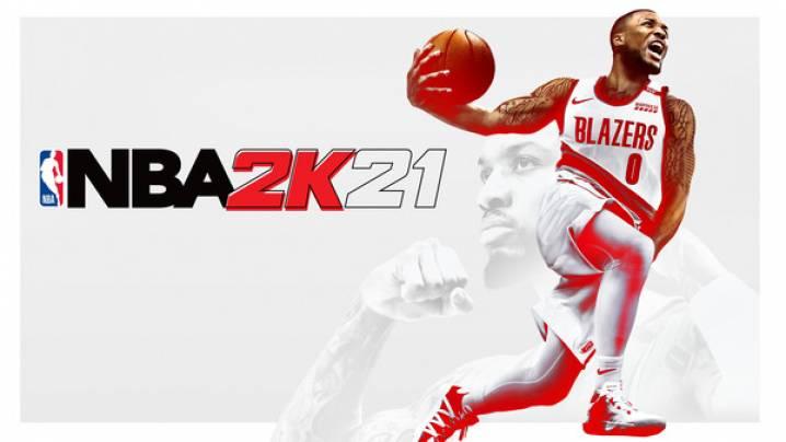 читы NBA 2K21: Трофеи PSN