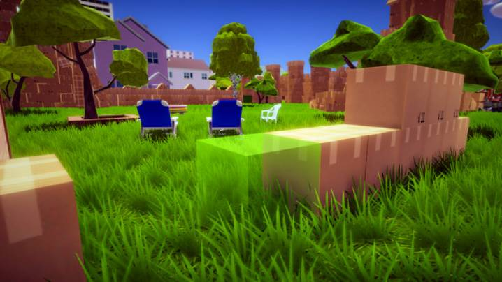 Trucchi Cartonfall: Fortress - Defend Cardboard Castle: