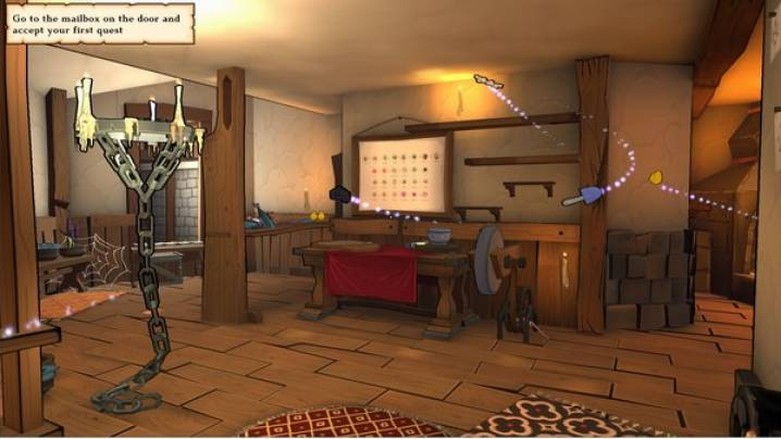Cheats Alchemist Simulator: