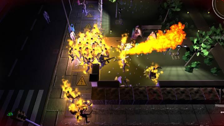 Cheats Ultimate Zombie Defense: