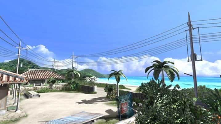 Trucchi Yakuza 3 Remastered: