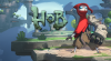 Hob: Walkthrough, Guide and Secrets for PC / PS4 / XBOX-ONE: Game Guide