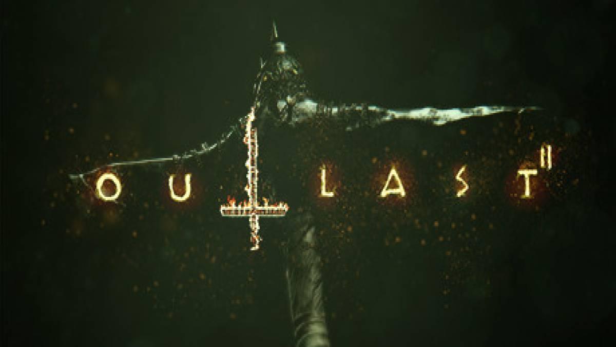 Outlast 2: Truques do jogo