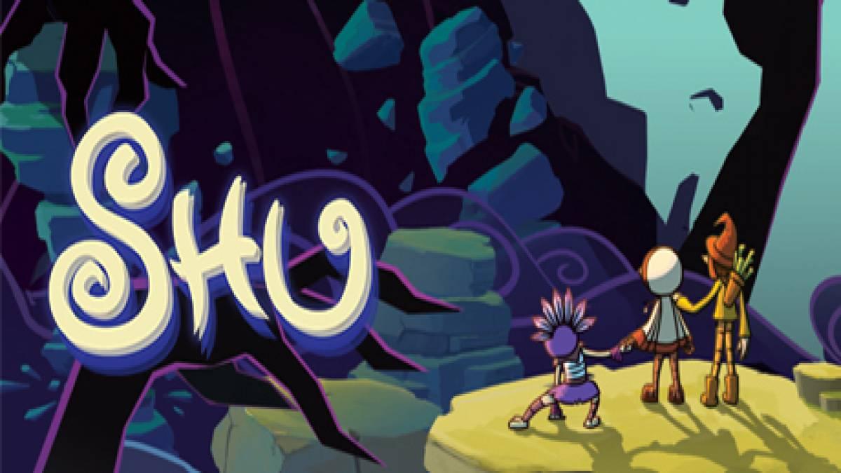 Shu: Truques do jogo
