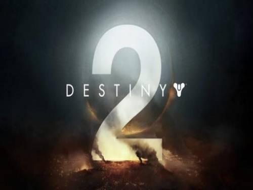 Soluzione e Guida di Destiny 2 per PC / PS5 / PS4 / XBOX-ONE