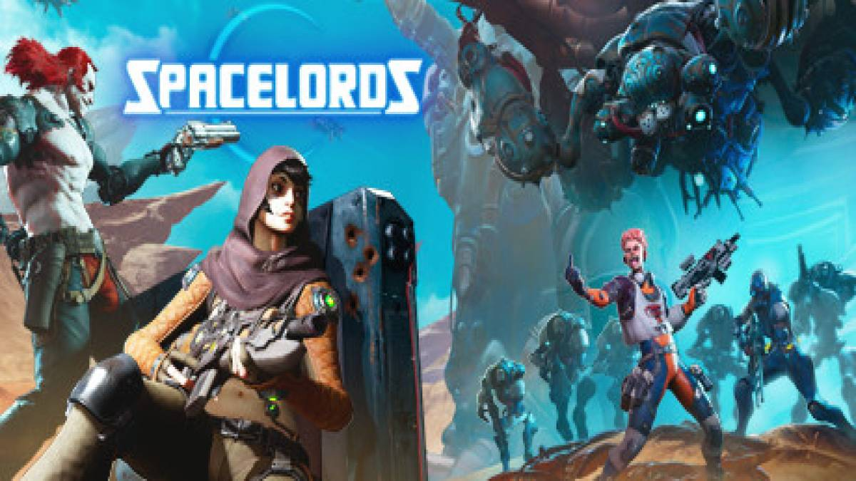 Raiders of the Broken Planet: Trucchi del Gioco