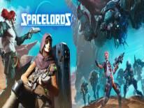 Trucchi di <b>Raiders of the Broken Planet</b> per <b>PC / PS4 / XBOX ONE</b> • Apocanow.it