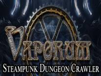 Trucchi di <b>Vaporum</b> per <b>PC</b> • Apocanow.it