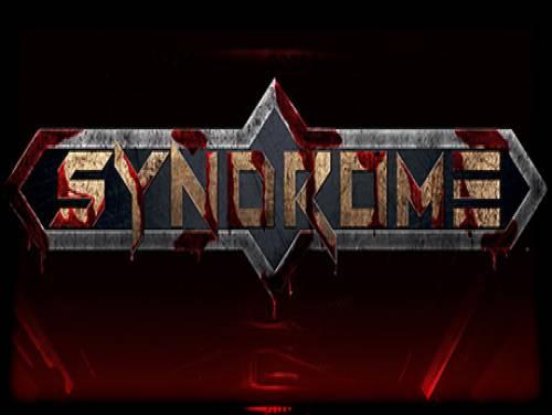 Syndrome: Trama del Gioco