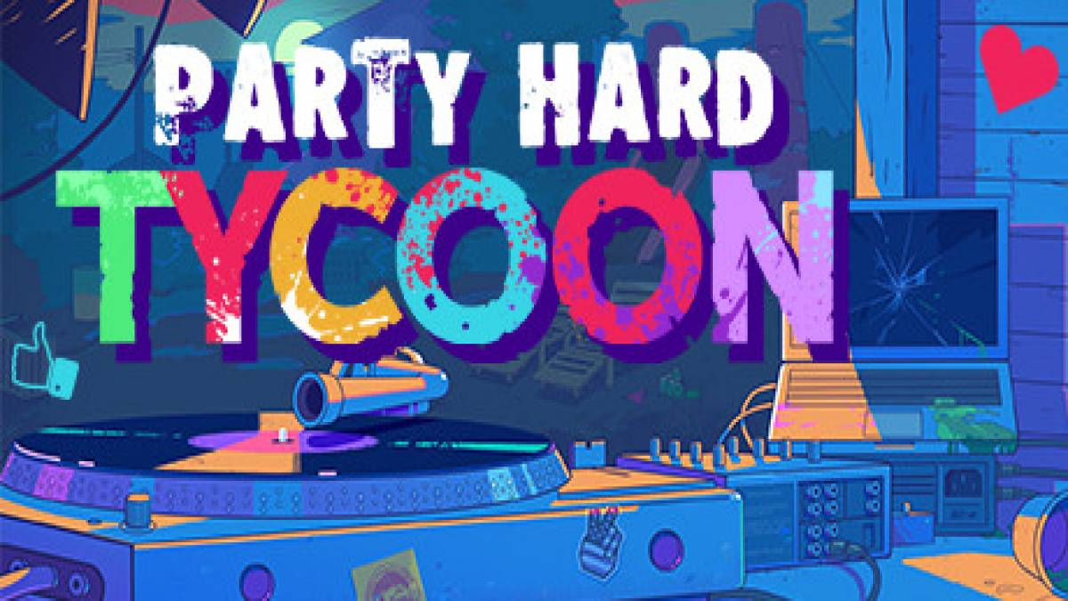 Party Hard Tycoon: Trucchi del Gioco