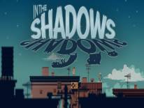 Truques de <b>In the Shadows</b> para <b>PC</b> • Apocanow.pt