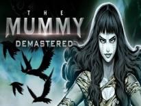 Trucchi di <b>The Mummy Demastered</b> per <b>PC / PS4 / XBOX ONE / SWITCH</b> • Apocanow.it
