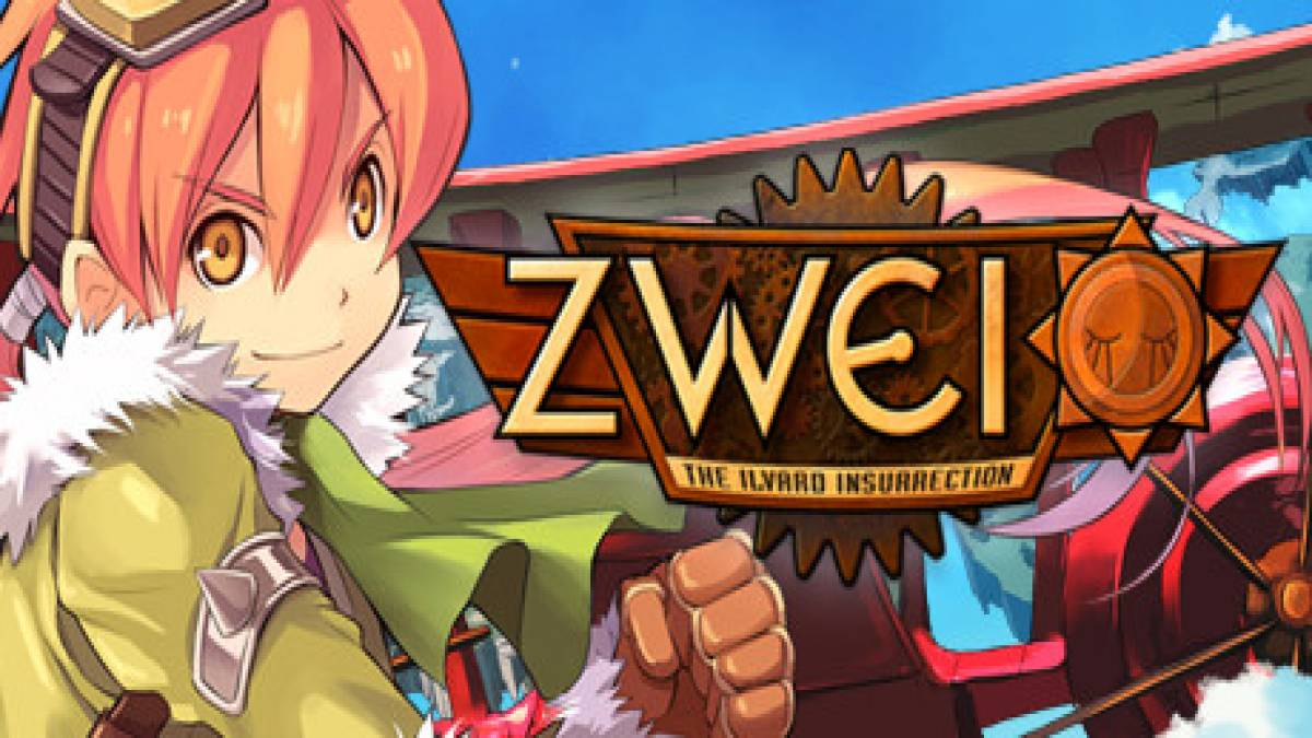 Zwei: The Ilvard Insurrection: Trucchi del Gioco