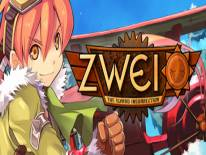 Trucchi di <b>Zwei: The Ilvard Insurrection</b> per <b>PC</b> • Apocanow.it