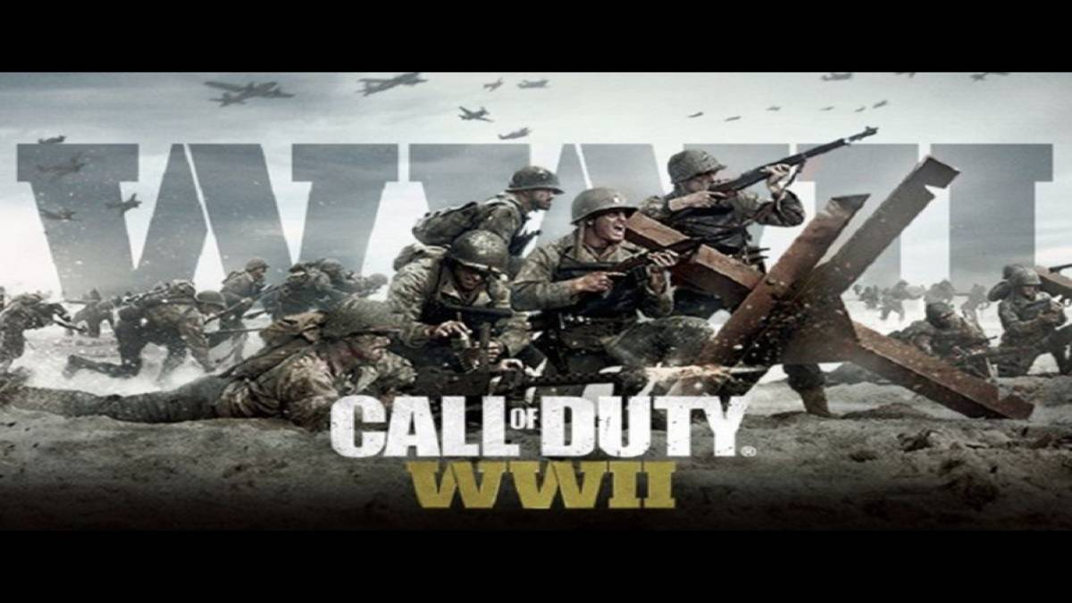 Call of Duty: WWII: Trucchi del Gioco