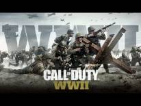 Trucchi di <b>Call of Duty: WWII</b> per <b>PC / PS4 / XBOX ONE</b> • Apocanow.it