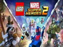 Truques de <b>LEGO Marvel Super Heroes 2</b> para <b>PC / PS4 / XBOX ONE / SWITCH</b> • Apocanow.pt