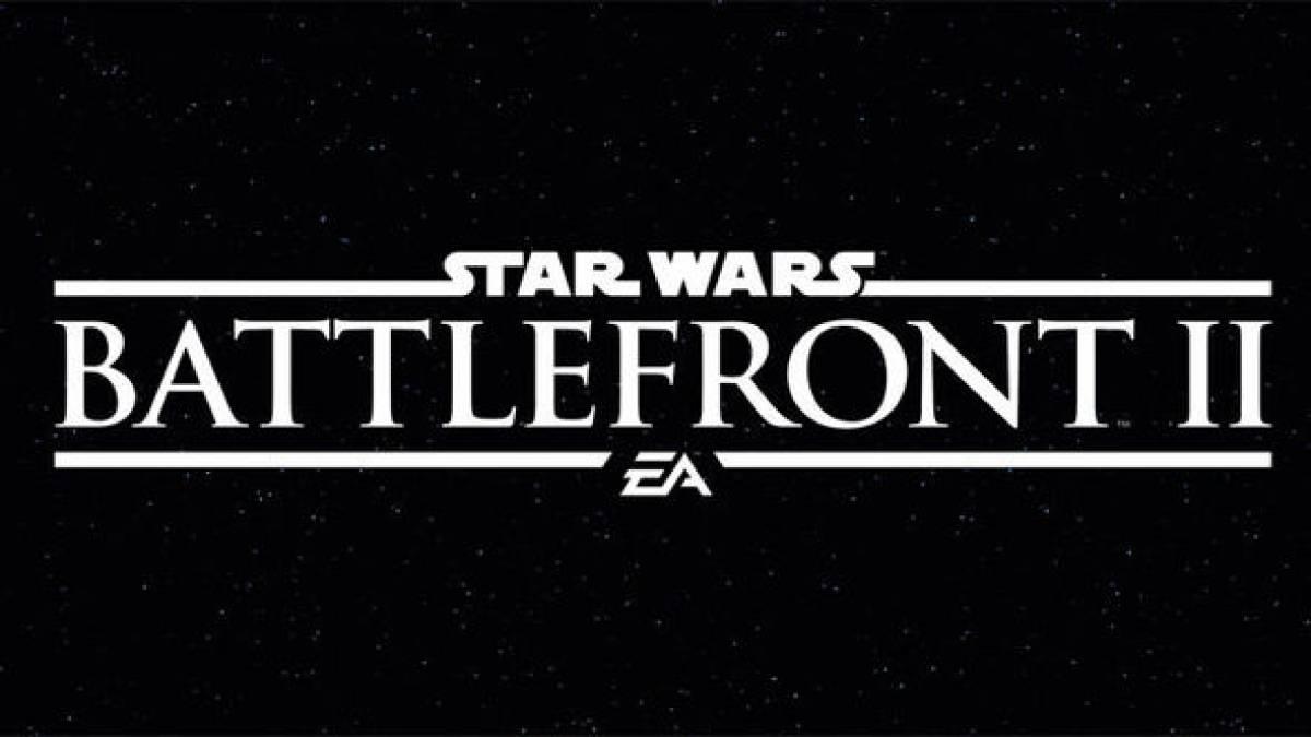Star Wars: Battlefront 2: Trucchi del Gioco