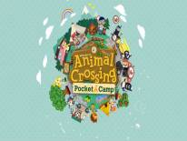Trucchi di <b>Animal Crossing: Pocket Camp</b> per <b>IPHONE / ANDROID</b> • Apocanow.it