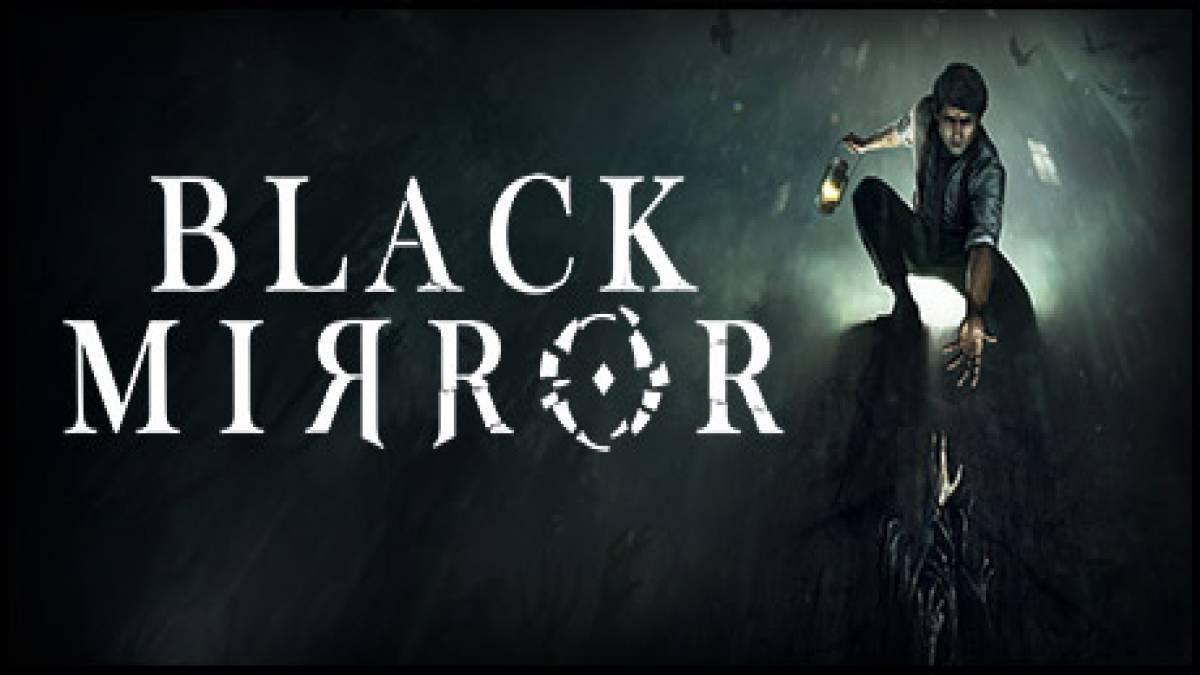 Black Mirror: Truques do jogo