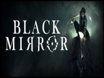 Truques de <b>Black Mirror</b> para <b>PC / PS4 / XBOX ONE</b> • Apocanow.pt