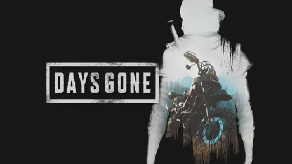 Days Gone: Trucchi del Gioco