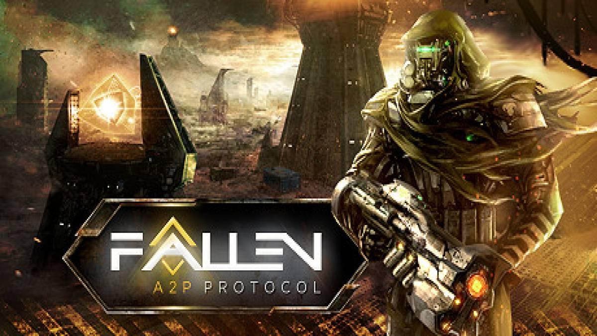 Fallen: A2P Protocol: Trucchi del Gioco