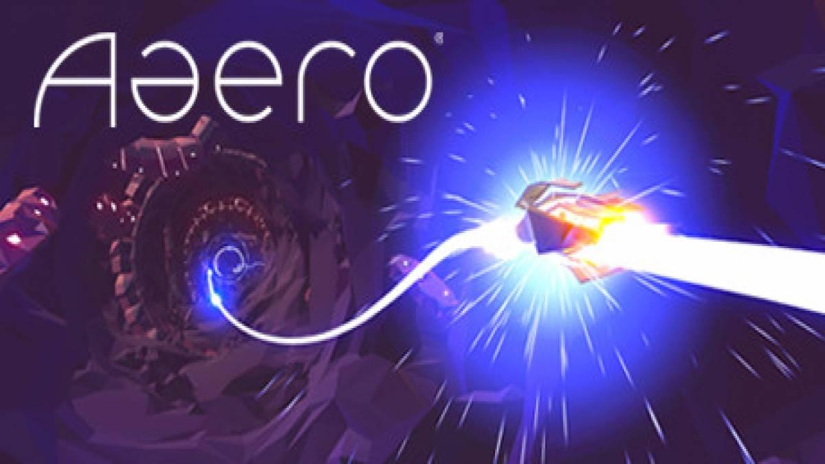 Aaero: Читы игры