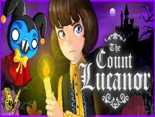 The Count Lucanor: Trama del Gioco