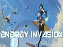 Trucchi di <b>Energy Invasion</b> per <b>PC / PS4 / SWITCH / PSVITA</b> • Apocanow.it