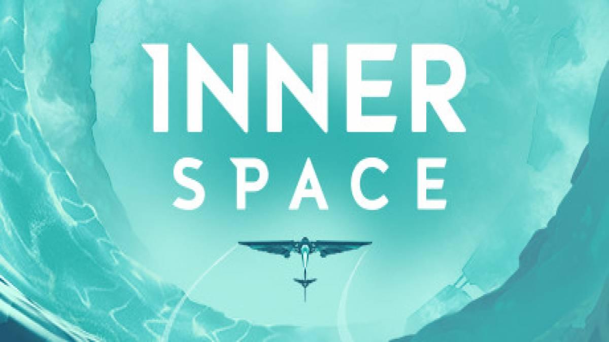 InnerSpace: Trucchi del Gioco