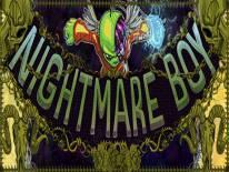 Trucchi di <b>Nightmare Boy</b> per <b>PC / PS4 / XBOX ONE / SWITCH</b> • Apocanow.it