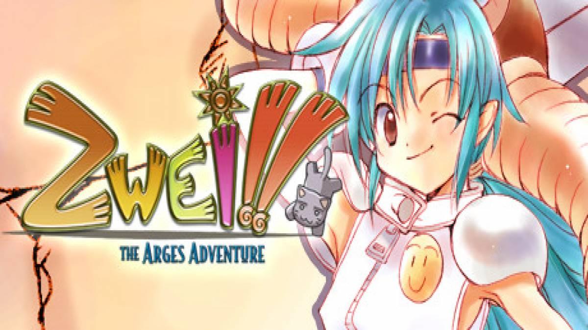 Zwei: The Arges Adventure: Trucchi del Gioco