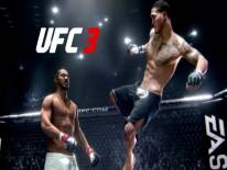 Trucchi di <b>EA Sports UFC 3</b> per <b>PS4 / XBOX ONE</b> • Apocanow.it