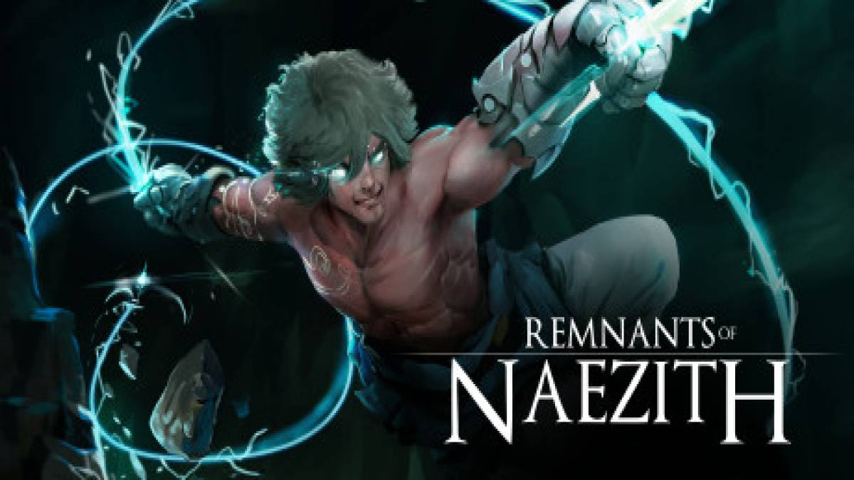 Remnants of Naezith: Truques do jogo